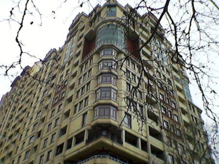 Дома в Баку - сколько нужно денег